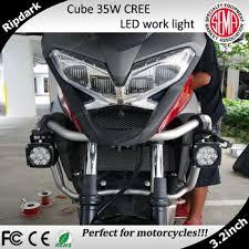 sale 24v led lights for yamaha motorcycle in singapore