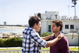 Cheats On Home Design Heath Cheats On Bianca Episode Home And Away What U0027s On Tv
