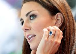 diana engagement ring prince harry gave princess diana s engagement ring to kate