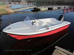 mustang marine marine mustang auto24 ee