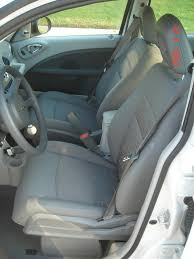 2008 ford escape seat covers no rugged fit covers custom fit car covers truck covers