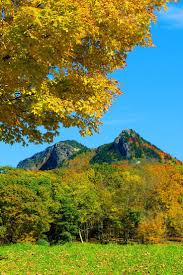 85 best nc mountains images on pinterest nc mountains north