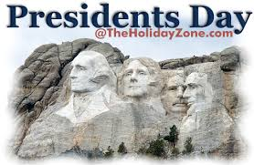 presidents day printable coloring pages printable presidents day puzzles worksheets and coloring pages