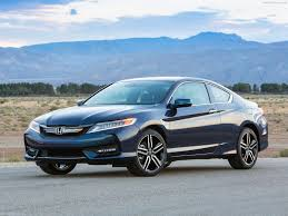2016 honda accord midnight blue on 2016 images tractor service
