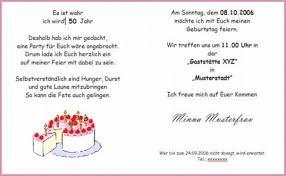 sprüche zum kindergeburtstag text kindergeburtstagseinladung animefc info