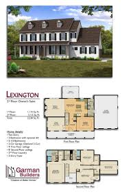 2 car garage sq ft 143 best floor plans images on pinterest floor plans home plans