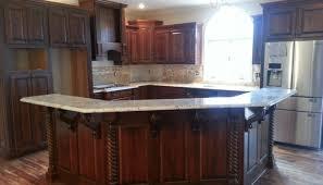 elegant wrought iron kitchen island legs tags kitchen island