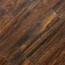 floor porcelain wood floor tiles on floor 25 best wooden ideas
