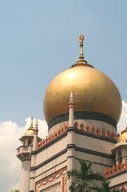 islamische architektur maurische arabische islamische architektur stockbild bild 6451339