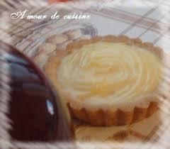 la cuisine de soulef tartelettes au citron la cuisine de soulef