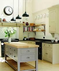 Kitchen Islands For Sale Kitchen Room Amazing Small Country Kitchen Islands Country