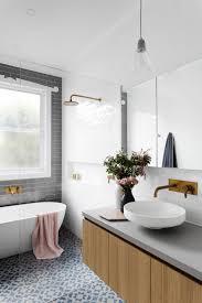 grey and white bathroom tile ideas bathroom tile grey subway tile shower gray shower tile ideas