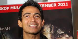 film hantu lucu indonesia terbaru zacky zimah nyaman di komedi bukan di horor kapanlagi com