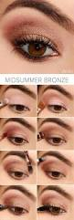25 popular party makeup tutorial ideas on pinterest party