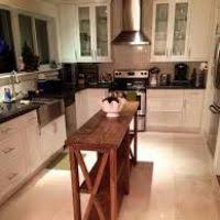 kitchen island narrow kitchen island kitchen ideas