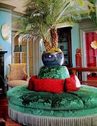 bedroom bohemian gypsy decor gypsy bedroom decorating ideas