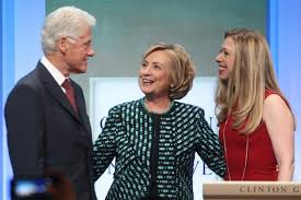 Clinton Estate Chappaqua New York Chelsea Clinton Feted At Intimate Baby Shower In Chappaqua Ny