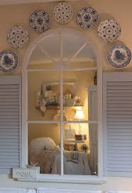 Ideas Design For Arched Window Mirror 25 Best Mirrors Images On Pinterest Diy Canvas And Contemporary