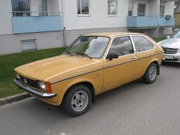 opel kadett 1963 the world u0027s most recently posted photos of kadett and opel