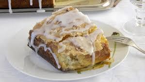 how do you make paula dean u0027s honey bun cake reference com