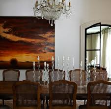 Residential Interior Designers Melbourne 10 Best Albany Road Toorak Images On Pinterest Residential