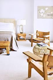 345 best bedroom images on pinterest bedrooms master bedrooms