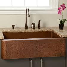 vessel sinks vessel sinks denver co in denvervessel covessel