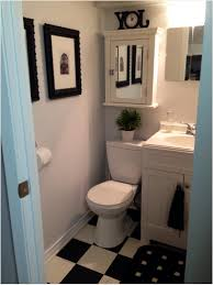 Bathroom Ideas Apartment Bathroom Decorating Ideas For Small Bathroom In An Apartment
