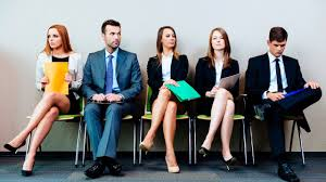 Should You Bring A Cover Letter To An Interview Do You Bring A Cover Letter To An Interview