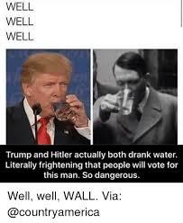 Well Meme - 25 best memes about well well well well well well memes