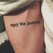 best 25 adventure tattoo ideas on pinterest small travel tattoo