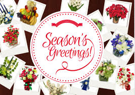 20 card messages for your season s greetings