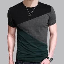 best 25 s t shirts ideas on big mens shirts mens