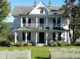 victorian home designs myfavoriteheadache com