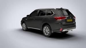 mitsubishi asx 2015 silver new mitsubishi outlander phev car for sale at glyn hopkin mitsubishi