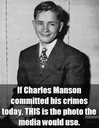 Charles Manson Meme - was paul mccartney of the beatles responsible for the murders