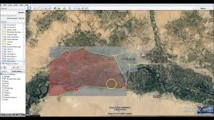 Target World Map by Al Raqqah Syria France Bombing Target Maps Out Ww3 Horsemen