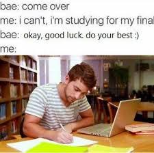 Study Memes - wholesome memebase funny memes