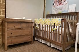 Natural Sleep Shop Shopping Visit Butler County Pennsylvania - Bedroom sleep shop