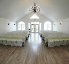 greenville wedding venues skylight chapel greenville sc wedding chapel