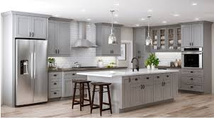 kitchen cabinets lowes or home depot your kitchen and bath with home depot