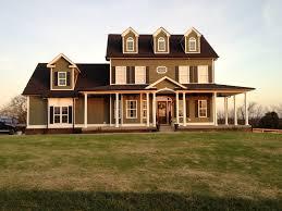 don gardner homes craftsman home green hardie home swansboro house plan don