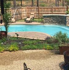 southern pool service home facebook