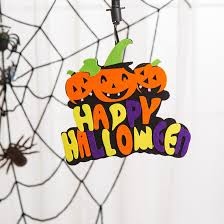online get cheap halloween cartoon ghost aliexpress com alibaba