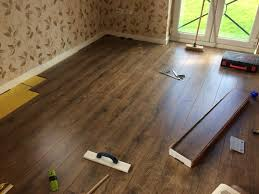 Laminate Floor Fitting Carpet And Laminate Floor Fitting In Coventry West Midlands