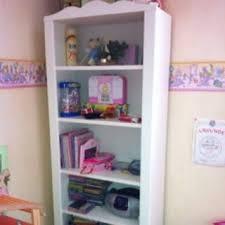 ikea regal kinderzimmer ikea regal kinderzimmer easy home design ideen homedesignde