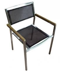 Armchair Frame Patio Deep Seating Arm Chair Foter