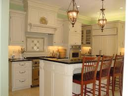 Kitchen Design Company by Lake Road The Kitchen Design Company