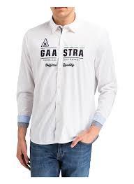 G Stig K Henm El Kaufen Gaastra Hemd Cape Horn Weiss Herren Casual Hemden Gaastra