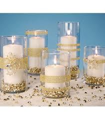 Best 25 50th Wedding Anniversary Decorations Ideas Pinterest